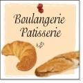 BRETAGNE QUIMPER FONDS DE BOULANGERIE-PATISSERIE
