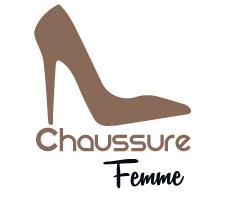 QUIMPER FONDS DE CHAUSSURES FEMMES
