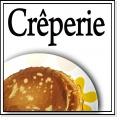 CONCARNEAU BRETAGNE FONDS DE CRÊPERIE/SNACKING
