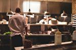 A vendre Fonds de commerce Restaurant Concarneau