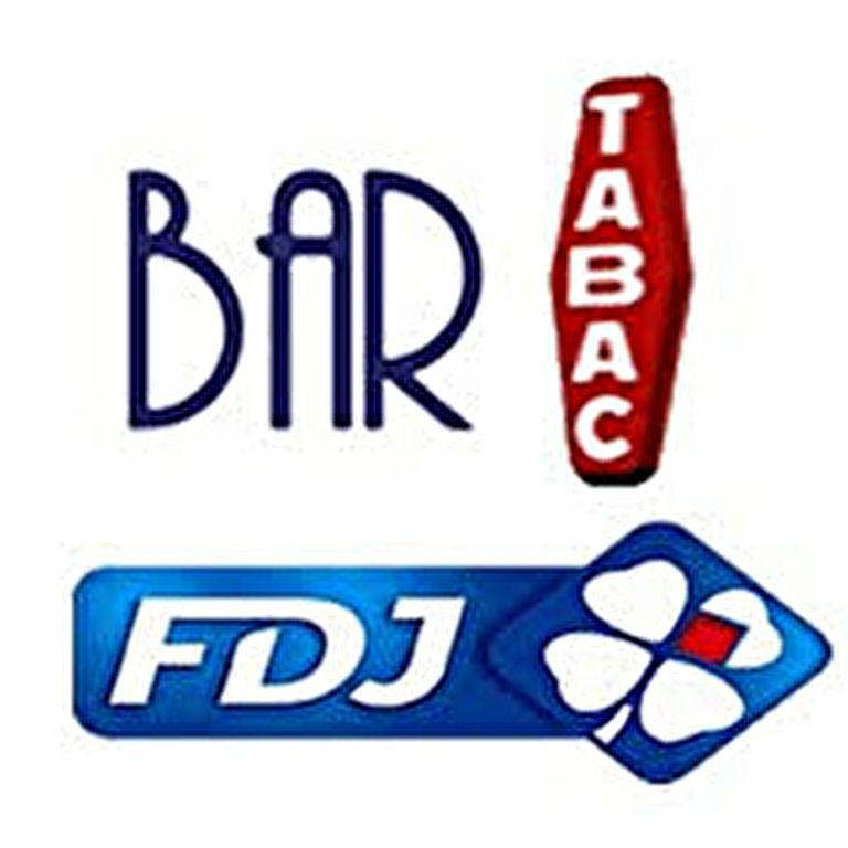 A vendre Murs et Fonds de commerce Bar Tabac Littoral Finistère Sud