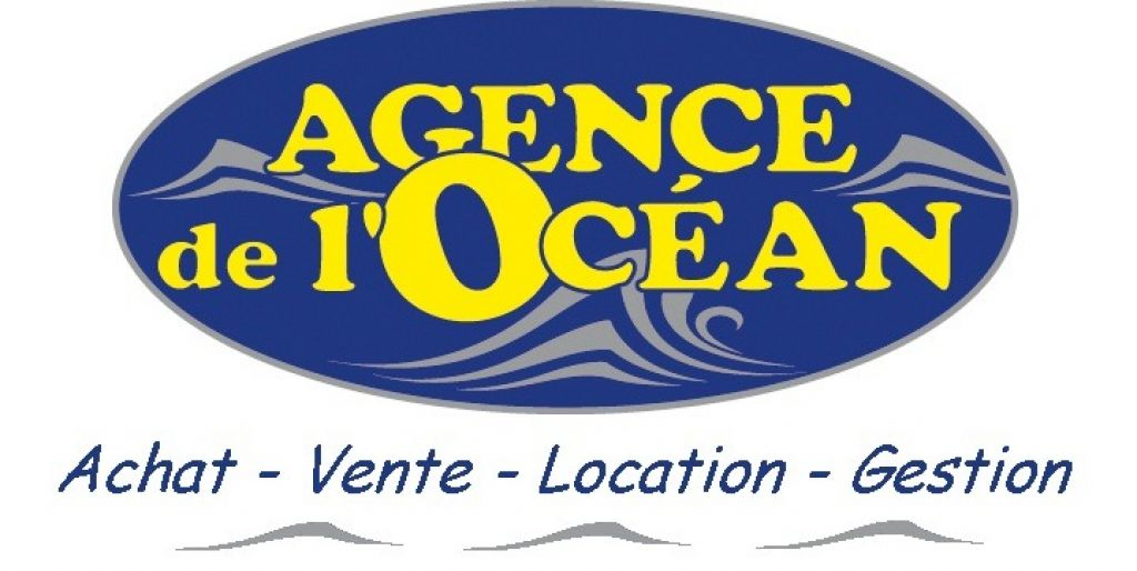 terrain à bâtir 44410 HERBIGNAC proche LA ROCHE-BERNARD voie rapide NANTES / VANNES facile d'accès
