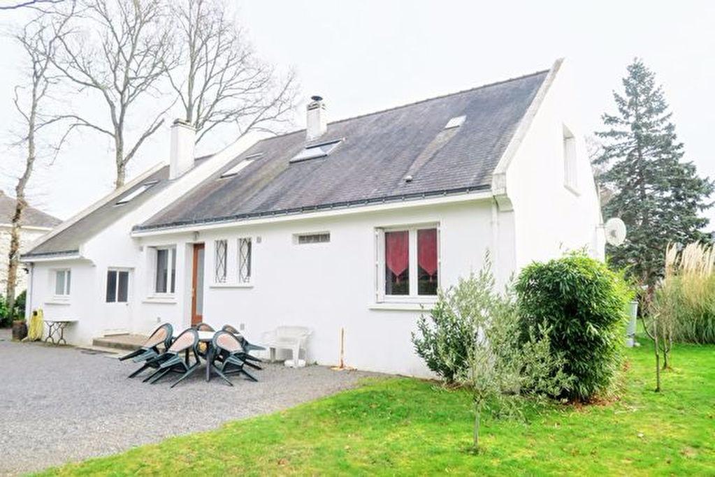Maison à vendre LA CHAPELLE DES MARAIS 44410 proche centre bourg LOIRE ATLANTIQUE