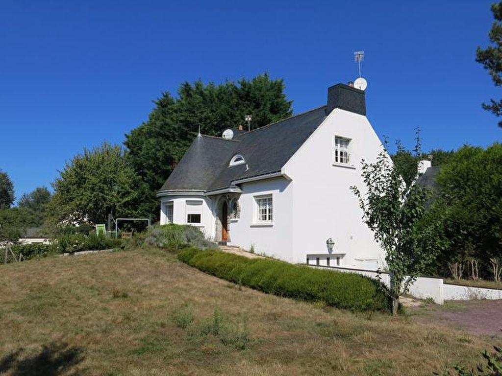 Belle néo bretonne à vendre sur la commune de PENESTIN MORBIHAN BRETAGNE SUD