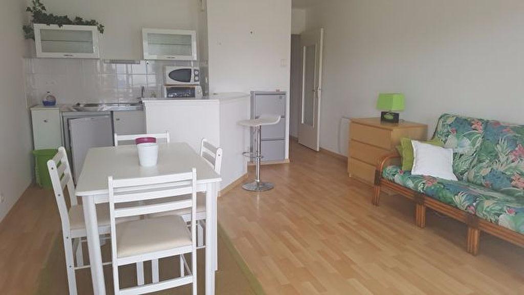 Appartement à vendre proche des commerces de PENESTIN et à 1,5 km des plages