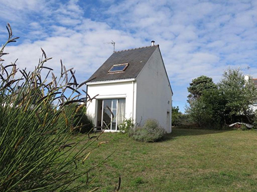 Maison proche mer A VENDRE 44410 ASSERAC idéal pied à terre de vacances