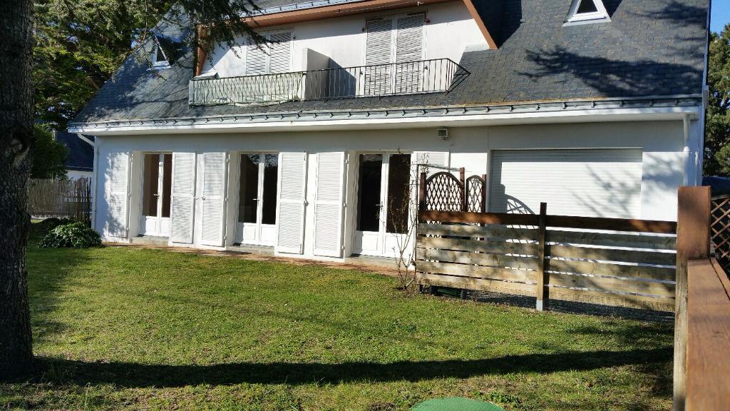 A vendre Appartement Penestin 3 pièce(s) 82 m2