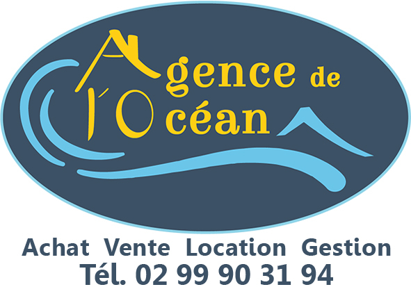 NIVILLAC - LA ROCHE BERNARD, LOCAL COMMERCIAL 350 M² AVEC BUREAUX, PROCHE AXE NANTES VANNES, BRETAGNE SUD,