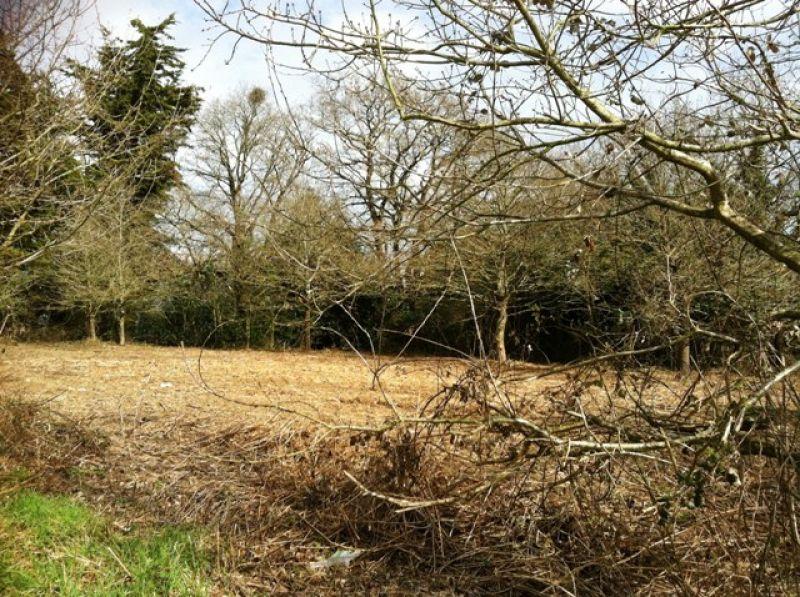 A vendre Terrain 56130 Ferel 736 m2 au calme dans un hameau à proximité de LA ROCHE BERNARD morbihan BRETAGNE SUD
