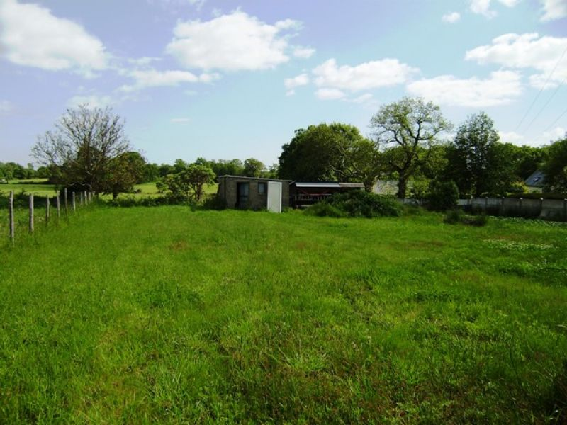 A vendre Terrain Ferel 1001 m² proche LA ROCHE-BERNARD 56130 Morbihan sud