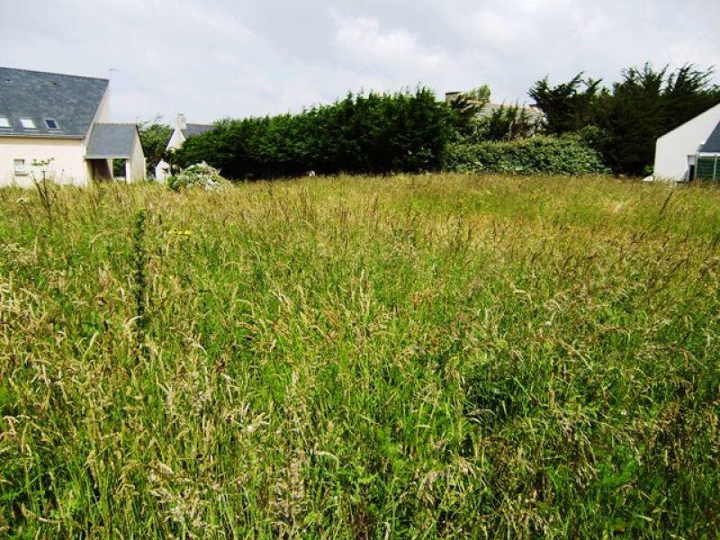 A vendre Terrain à bâtir Penestin Bretagne sud