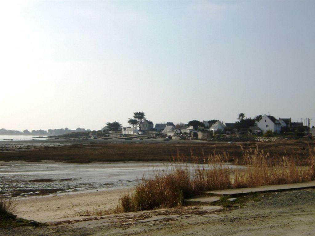 A 20 minutes de GUERANDE Terrain à bâtir à vendre à 44410 Asserac proche mer