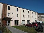 Location bureau équipé 31 m² avec 1 parking privatif à Feucherolles proche St Nom la Bretèche. Loyer mensuel toutes charges comprises  558 euros HT