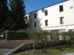 Location bureau équipé 39 M² à Feucherolles proche St Nom la Bretèche. Loyer mensuel toutes charges comprises  780 euros HT