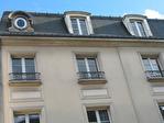 IMMOBILIERE PACQUET vous propose sur St Germain  en Laye centre proche RER A  Location bureau meublé  de 9 M² . Loyer mensuel  600 € HT CC.  Loyer annuel 7 200 € HT toutes charges comprises.