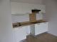 Photo 0 - Appartement Guilers 2 pièce(s) 42.5 m2