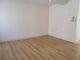 Photo 0 - Appartement Brest 1 pièce(s) 25.72 m2