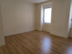 Photo 1 - Appartement Brest 1 pièce(s) 25.72 m2