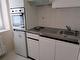 Photo 2 - Appartement Brest 1 pièce(s) 25.72 m2