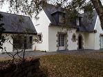 Photo 8 - Maison Plougonvelin 8 pièce(s) 220 m2