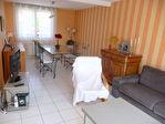Maison Plougonvelin 7 pièce(s) 160 m2