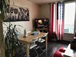 Photo 0 - Appartement Brest 4 pièce(s) 63.3 m2