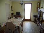 Maison Plougonvelin 130 m2
