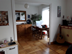 Photo 1 - A LOUER : APPARTEMENT 5 PIECES BREST CENTRE