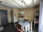Photo 1 - A louer duplex Plougonvelin - 2 pièces - 30.00 m2