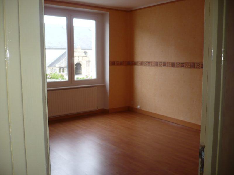 Appartement Guilers 4 pièces 94 m2