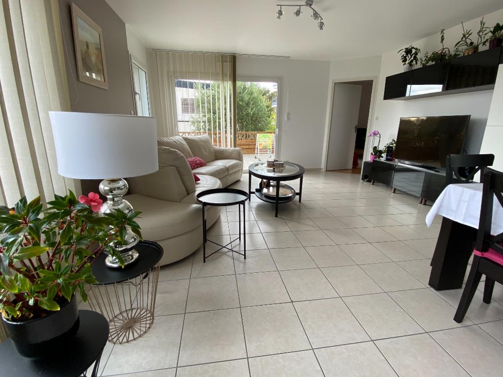 Maison Bohars 6 pièces 106.95 m²