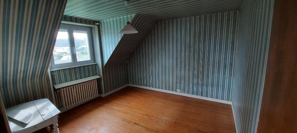 Maison de 130 m² Saint Renan