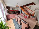 Maison Guilers 6 pièces 115 m²