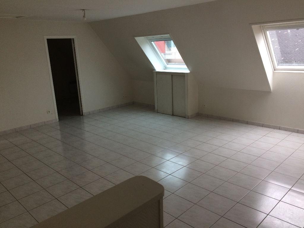 Appt Guilers 3 pièce(s) 60 m2