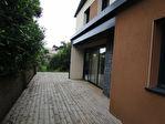 Photo 0 - Maison récente 6 piece(s) 140m2