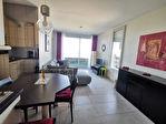 Bel appartement meublé -Vue Mer