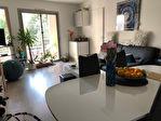 A louer appartement type 3 quartier Port Neuf
