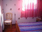 T3 meublé étudiant de 55 m2