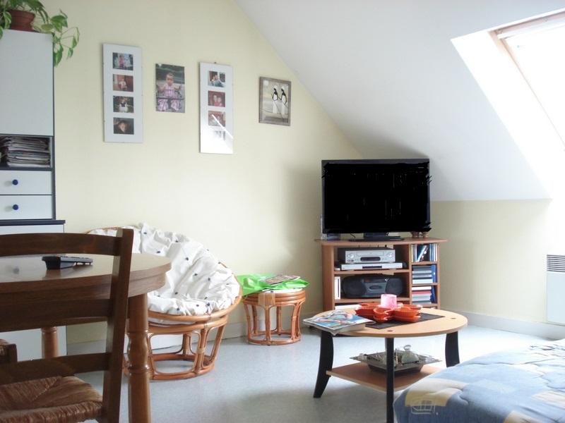A LOUER appartement Derval 44590 - 3 pièce(s) 37m2