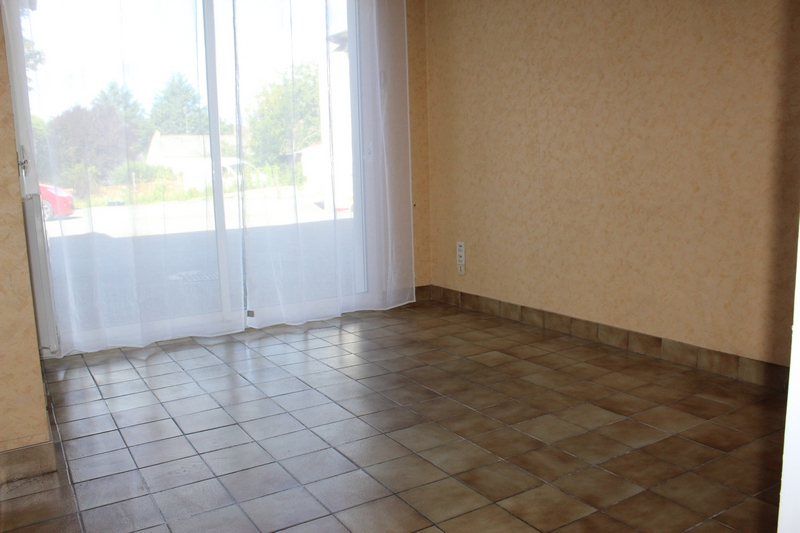 Appartement Derval 1 pièce(s) 35 m2