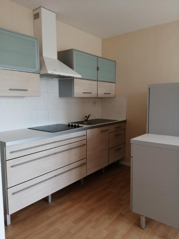 Appartement Redon 2 pièce(s) 41.32 m2
