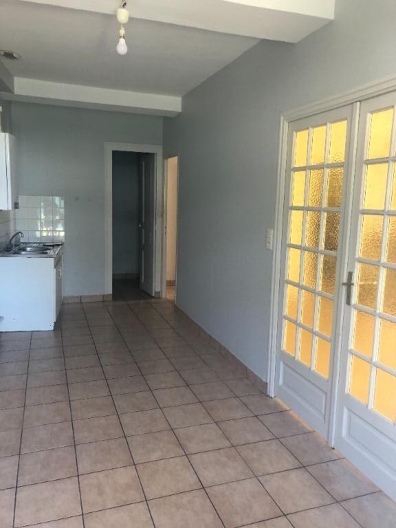 A LOUER MAISON T5 110 m² REDON 35660 ILLE ET VILAINE BRETAGNE