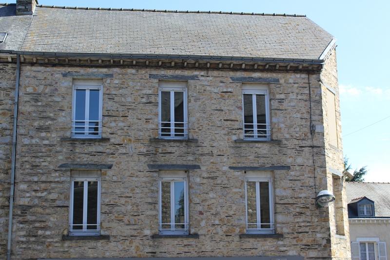 Appartement Derval 5 pièce(s) 83 m2