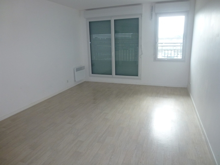 REDON APPARTEMENT T2 40 m²
