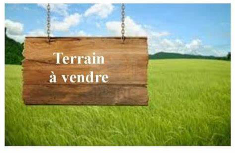 Terrain Redon