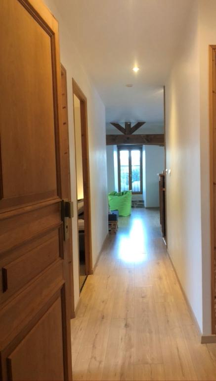 Appartement  3 pièce(s) 60 m2 Guichen