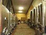 MAINE-ET-LOIRE : Château viticole de  23ha Premier Cru et Grand Cru