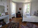 Appartement Rennes 2 pièces - 46.29 m²