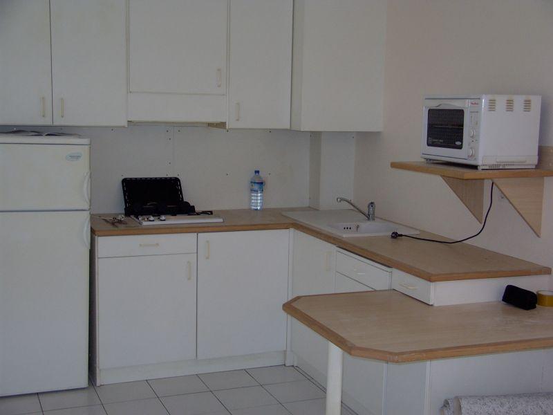 Appartement Sautron - 2 pièce(s) - 38 m2