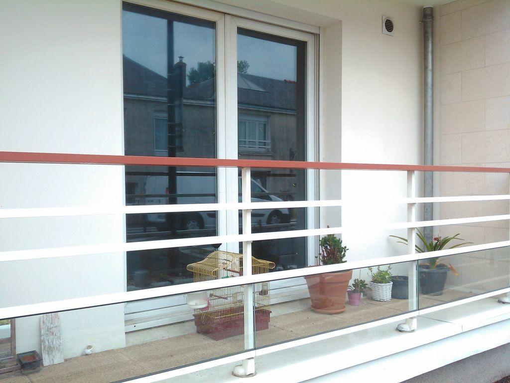 Appartement Sautron - 2 pièce(s) - 33 m2